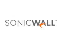 sonicwall_logo_final_transparent